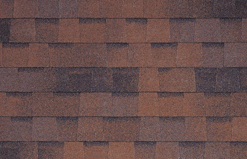 Spanish Tile1